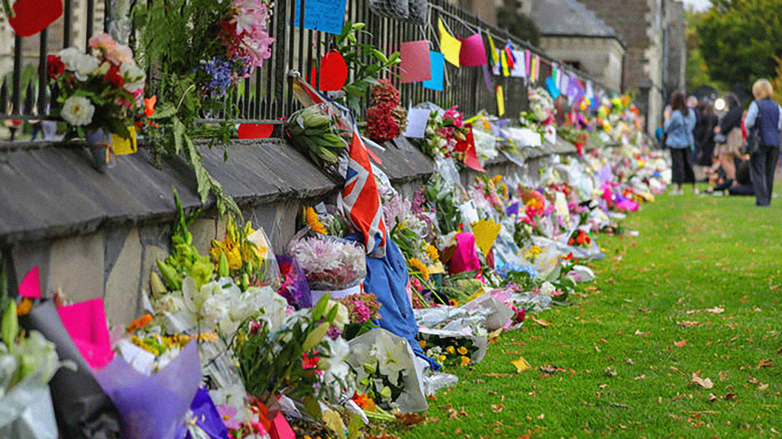 Pray For Christchurch Hd: They Are Us